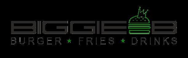 Biggie B Systemgastronomie UG (haftungsbeschränkt) & Co. KG - Logo
